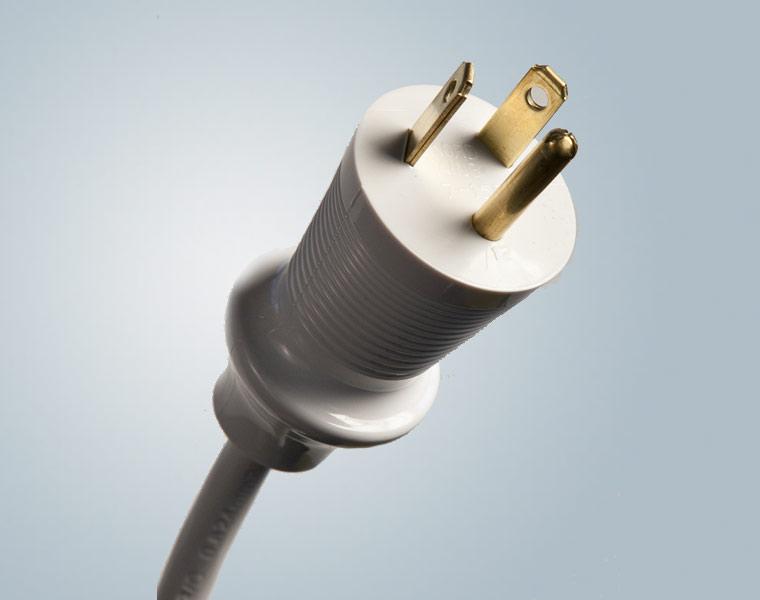 (HPM) Plug 7-15P Thumbnail Image