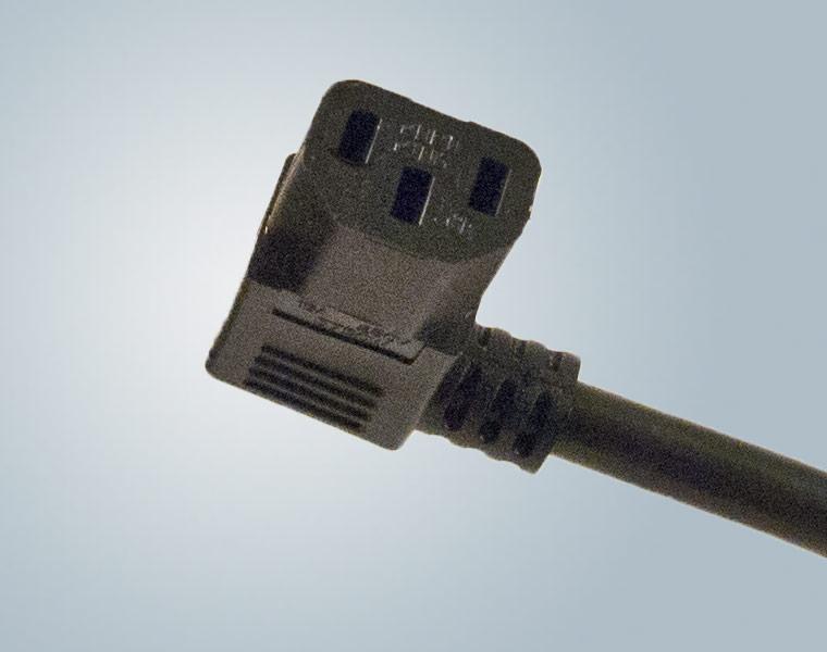 IEC C-13RTA Thumbnail Image