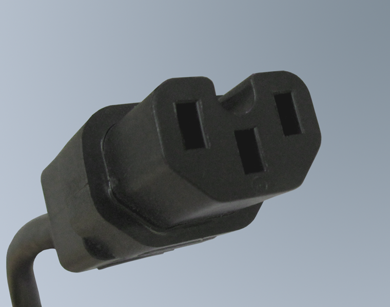 IEC 60320 Power Cords C-5 to C-20 – kordking.com on