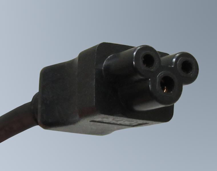 IEC C-5 Thumbnail Image