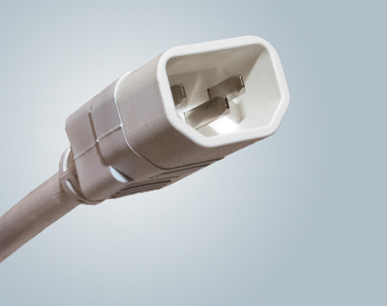 IEC C-14 Thumbnail Image